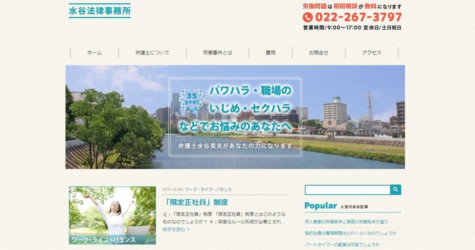 works_mizutani-min