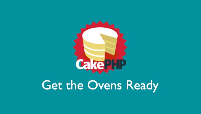 cakephp3 get送信の暗号化と復号化