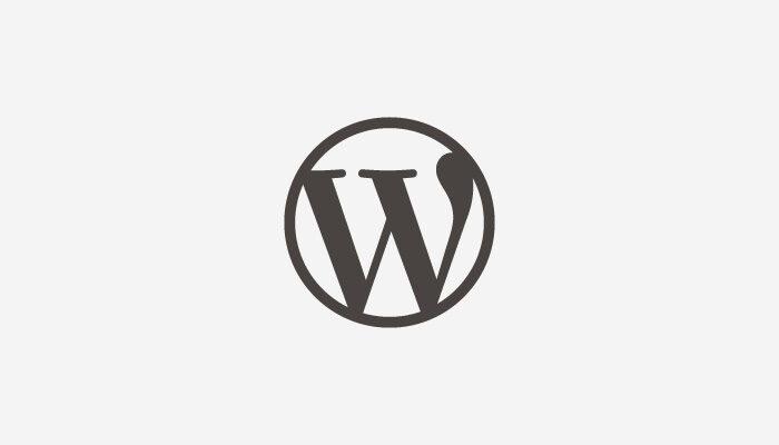 WordPressの安全なアップデートに関するメモ書き